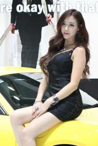 Kim Ha Yul_SMS 2013